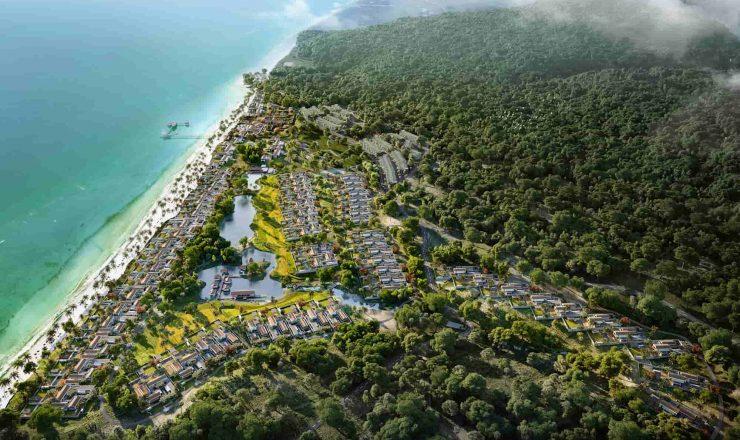 Park Hyatt Phu Quoc