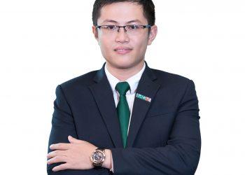 Phạm Văn Tâm - Phó Giám đốc MGVP