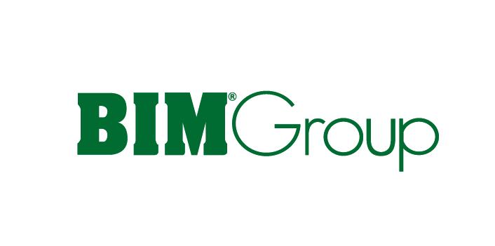 logo bimgroup