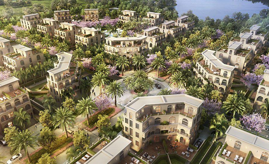 palm-garden-shop-villas-phu-quoc