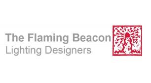 the flaming beacon