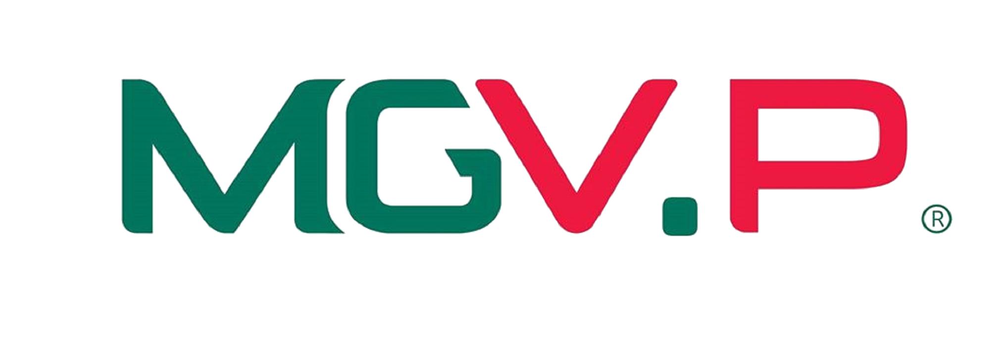 logo mgvp