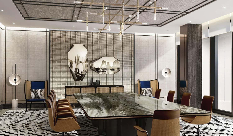 boardroom_ichl
