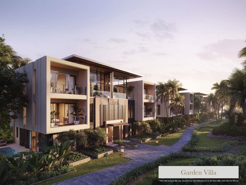 garden villa 1-min