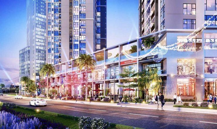 dự án shophouse eco green sài gòn quận 7-min