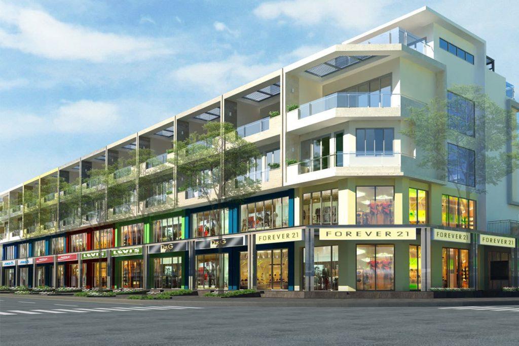 Shophouse-Sala-Dai-Quang-Minh-Quan